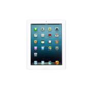 iPad 4 Retina Wifi+4G