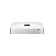 Mac Mini Late 2018 (Intel Quad-Core i3 3.6 GHz 32 GB RAM 128 GB SSD), Intel Quad-Core i3 3.6 GHz, 32 GB RAM, 128 GB SSD