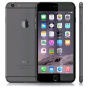 iPhone 6 Plus 64GB Space grey Apple Warranty !!