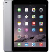 iPad Air Wi-Fi+4G