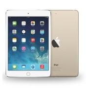 iPad Pro 12.9 Wi-Fi 128GB