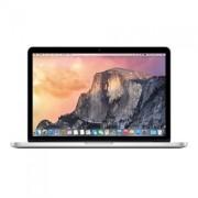 MacBook Pro 13″ Retina Late 2013