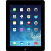 iPad 4th gen Cellular, 32GB, Schwarz, Produktalter: 49 monate