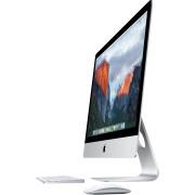 iMac 27-inch 5K, 3,2 i5, 8, 1TB FD, Produktalter: 18 monate