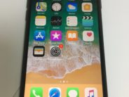 iPhone 7 128GB, 128 GB, Diamond Black, Produktalter: 4 Monate, image 2
