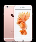 iPhone 6S 64GB, 64 GB, GOLD