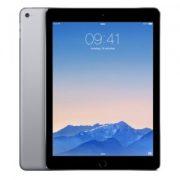 iPad Air 2 Wi-Fi + Cellular 16GB, 16GB, GRAY