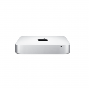 Mac Mini Late 2012 (Intel Quad-Core i7 2.3 GHz 16 GB RAM 1 TB HDD), Intel Quad Core i7 2.3 GHz, 16GB 1600 MHz DDR3, 1TB HDD
