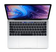 "MacBook Pro 15"" Touch Bar Mid 2018 (Intel 6-Core i7 2.2 GHz 16 GB RAM 256 GB SSD), 2,2 GHz Intel Core i7, 16 GB , 256 GB Flash"