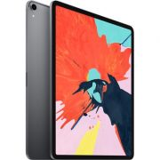 """iPad Pro 12.9"""" Wi-Fi (3rd Gen) 64GB, 64GB, Gray"""