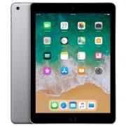 iPad 6 Wi-Fi 32GB, 32GB, Gray