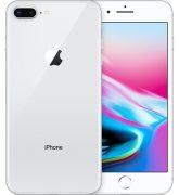iPhone 8 Plus 256GB, 256 GB, Silver