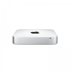 Mac Mini Late 2012 (Intel Core i5 2.5 GHz 8 GB RAM 500 GB HDD), Dual Core Intel Core i5 2.5GHz, 8GB DDR3 1333MHz, 500GB HDD 5400rpm