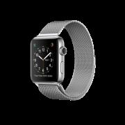 Watch Series 2 Steel (42mm)