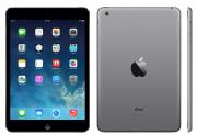 iPad Air 2 Wi-Fi + Cellular 32GB, 32 GB, Gray
