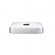 Mac Mini Late 2014 (Intel Core i5 2.6 GHz 8 GB RAM 1 TB HDD), Dual Core Intel Core i5 2.6GHz, 8GB DDR3 1600MHz, 1TB HDD 5400rpm