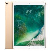 "iPad Pro 10.5"" Wi-Fi + Cellular 256GB, 256 GB, Silver"