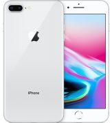 iPhone 8 Plus 64GB, 64 GB, Silver