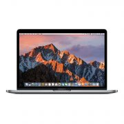 "MacBook Pro 13"" 2TBT Late 2016 (Intel Core i7 2.4 GHz 16 GB RAM 512 GB SSD), Space Gray, Intel Core i7 2.4 GHz, 16 GB RAM, 512 GB SSD"