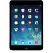 iPad mini 2 Wi-Fi + Cellular 32GB, 32GB, Space Gray
