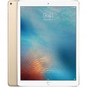 """iPad Pro 12.9"""" Wi-Fi (1st Gen) 128GB, 128GB, Gold"""