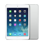 iPad mini 2 Wi-Fi + Cellular 32GB, 32GB, Silver