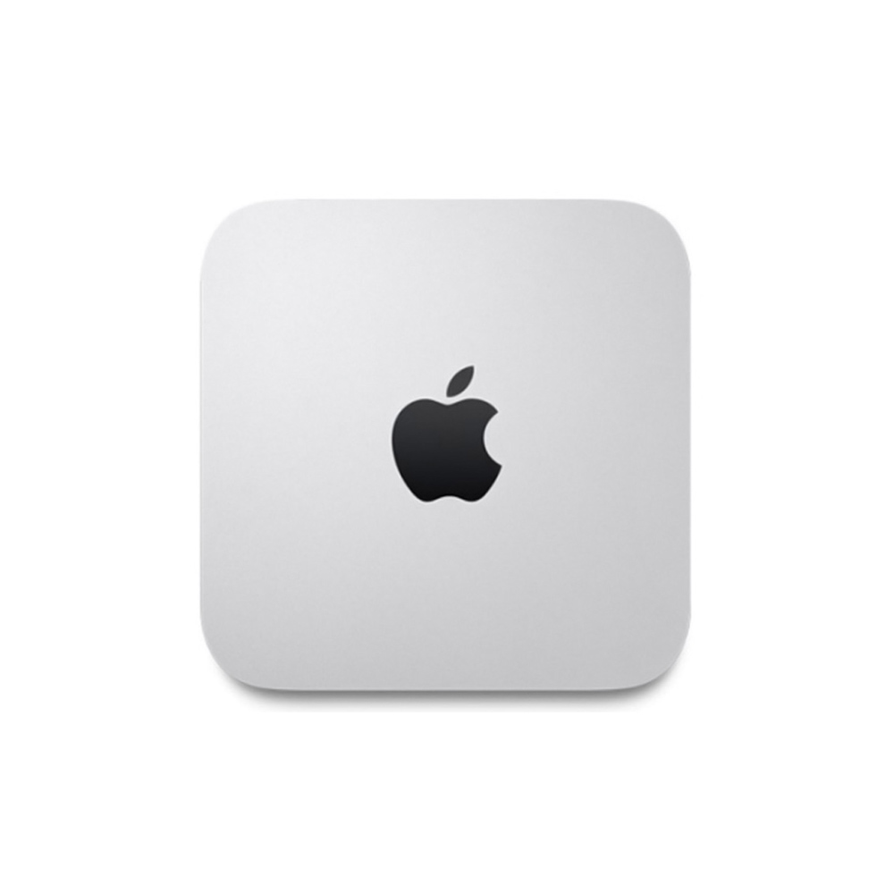 Mac Mini Late 2014 (Intel Core i5 2.6 GHz 8 GB RAM 1 TB HDD), Intel Core i5 2.6 GHz, 8 GB RAM, 1 TB HDD
