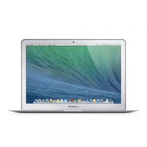 "MacBook Air 11"" Early 2014 (Intel Core i7 1.7 GHz 8 GB RAM 512 GB SSD), Intel Core i7 1.7 GHz, 8 GB RAM, 512 GB SSD"