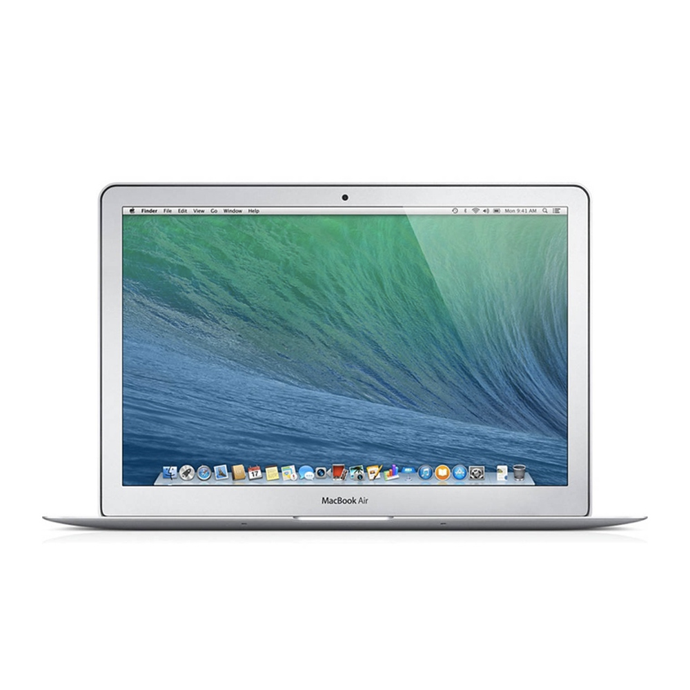 "MacBook Air 11"" Early 2014 (Intel Core i7 1.7 GHz 8 GB RAM 512 GB SSD), Intel Core i7 1.7 GHz, 8 GB RAM, 512 GB SSD"