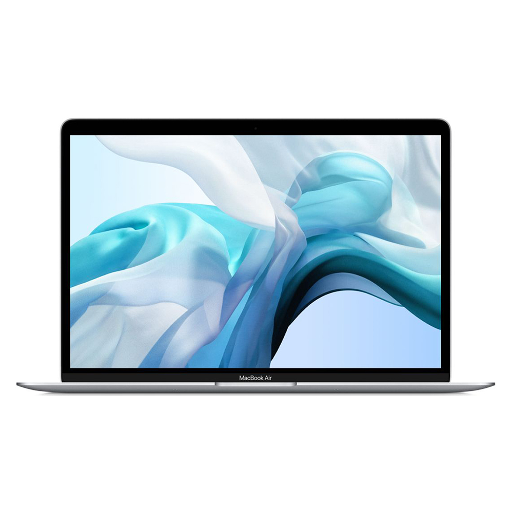 "MacBook Air 13"", Silver, Intel Core i5 1.6 GHz, 8 GB RAM, 256 GB SSD"