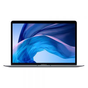 """MacBook Air 13"""" Mid 2019 (Intel Core i5 1.6 GHz 16 GB RAM 1 TB SSD), Space Gray, Intel Core i5 1.6 GHz, 16 GB RAM, 1 TB SSD"""