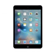 iPad mini 2 Wi-Fi + Cellular 16GB, 16GB, Space Gray