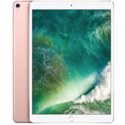 "iPad Pro 10.5"" Wi-Fi 256GB, 256GB, Rose Gold"
