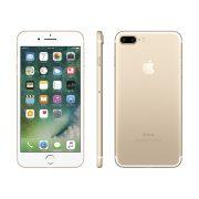 iPhone 7 Plus 256GB, 256GB, Gold