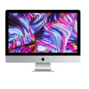 "iMac 27"" Retina 5K Early 2019 (Intel 6-Core i5 3.1 GHz 8 GB RAM 1 TB Fusion Drive), Intel 6-Core i5 3.1 GHz, 8 GB RAM, 1 TB Fusion Drive"
