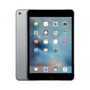 iPad mini 4 Wi-Fi 128GB, 128GB, Space Gray