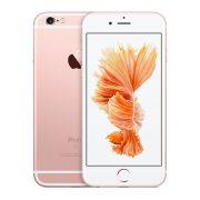 iPhone 6S, 32GB, Rose Gold