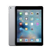 iPad Air 2 Wi-Fi, 16GB, Space Gray