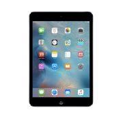 iPad mini 2 Wi-Fi, 32GB, Space Gray