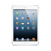 iPad mini Wi-Fi, 16GB, White