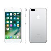 iPhone 7 Plus, 256GB, Red