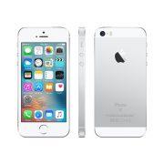 iPhone SE, 32GB, Silver