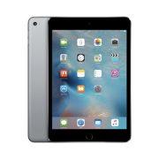 iPad mini 4 Wi-Fi + Cellular, 32GB, Space Gray