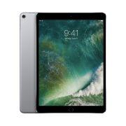 """iPad Pro 10.5"""" Wi-Fi, 512GB, Space Gray"""
