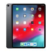 "iPad Pro 12.9""  Wi-Fi + Cellular (3rd gen), 64GB, Space Gray"