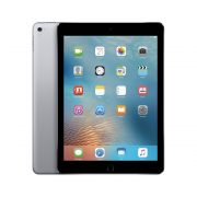 "iPad Pro 9.7"" Wi-Fi + Cellular, 128GB, Space Gray"