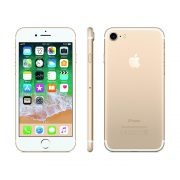 iPhone 7, 32GB, Gold