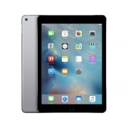 iPad Air 2 Wi-Fi, 128GB, Space Gray