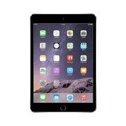 iPad mini 3 Wi-Fi + Cellular, 64GB, Space Gray