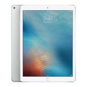 """iPad Pro 12.9""""  Wi-Fi (2nd gen), 64GB, Silver"""